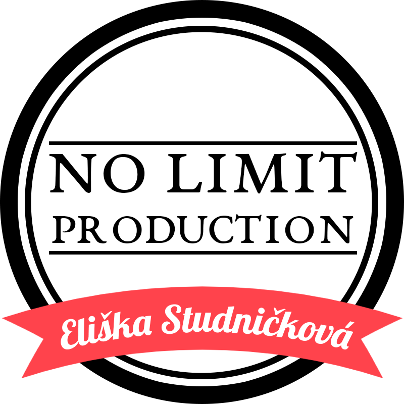 logo_production
